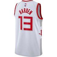 NBA City Edition Clothing