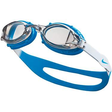 Nike Kids' Chrome Training Goggles