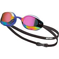 Competitive Swim Goggles