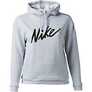 Women's Hoodies by Nike