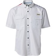 Patriotic Shirts + Tops