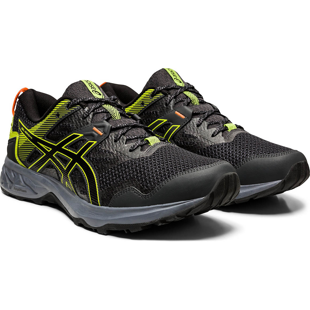 ASICS Men's Gel-Sonoma 5 Running Shoes | Academy
