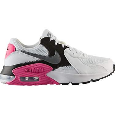 lago pasta Colapso  Nike Shoes For Women | Women's Nike Running Shoes & Sneakers | Academy
