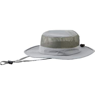 Magellan Outdoors Men's Boonie Trail Hat