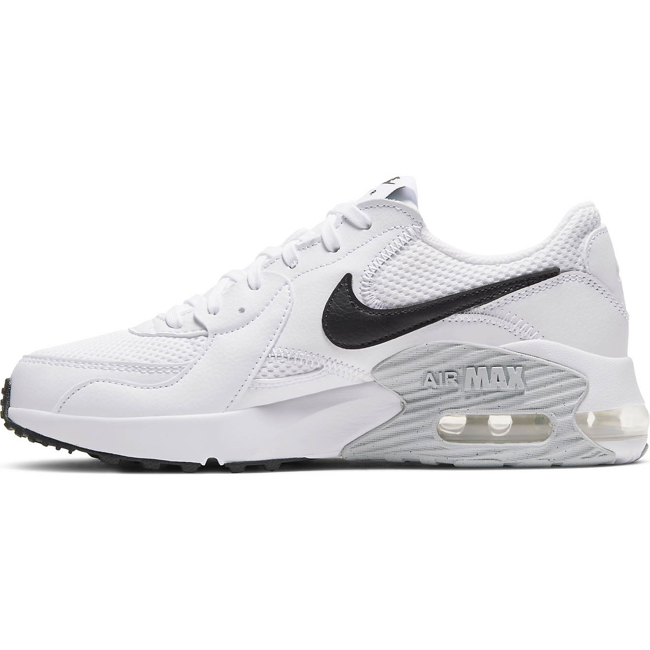 Nike Women's Air Max Excee Shoes