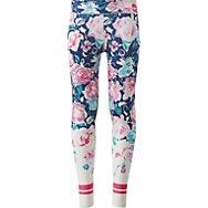 Girls' Workout Pants