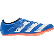 Up to 30% Off Track Spikes & Field Shoes