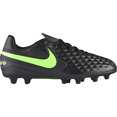 Nike Jr. Tiempo Legend 8 Club MG Soccer Cleats