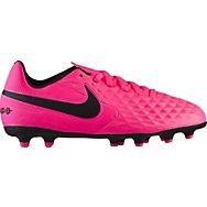 Girls' Cleats