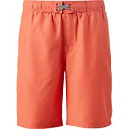 Boys' Boardshorts + Trunks