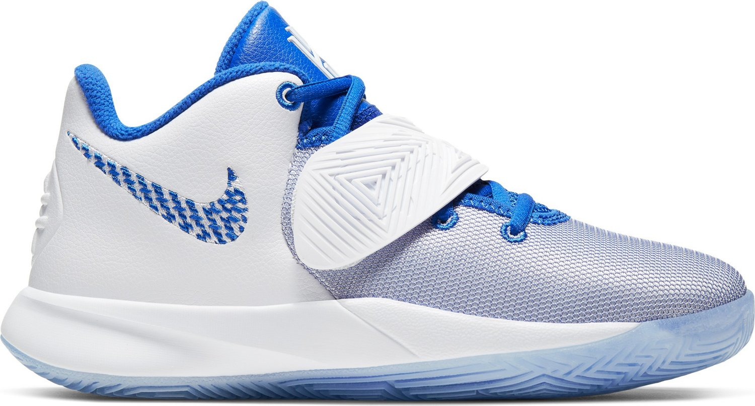 Nike Adults' Kyrie Flytrap Basketball Shoes