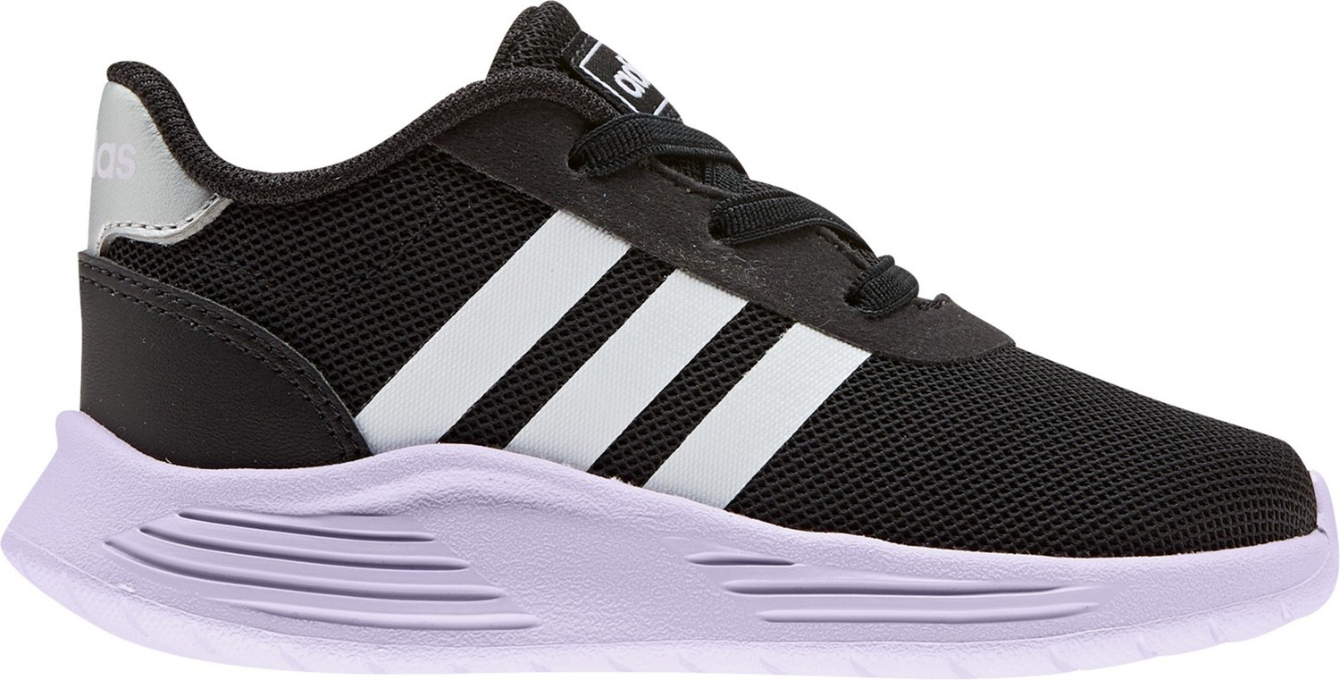 adidas Toddlers' Lite Racer 2.0 Shoes | Academy