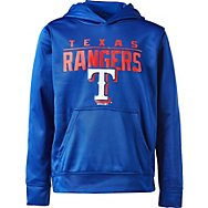 MLB Hoodies
