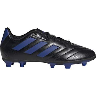 adidas Youth Goletto VII Soccer Cleats