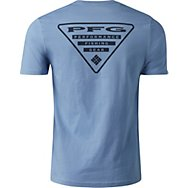 Men's Short Sleeve Graphic Tees
