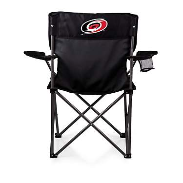 Picnic Time Carolina Hurricanes PTZ Camp Chair