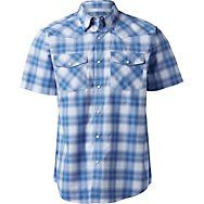 Men's Button-down Shirts