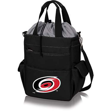 Picnic Time Carolina Hurricanes Activo Cooler Tote