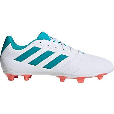 adidas Women's Goletto VII Firm Ground Soccer Shoes