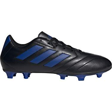 adidas Men's Goletto VII Soccer Cleats
