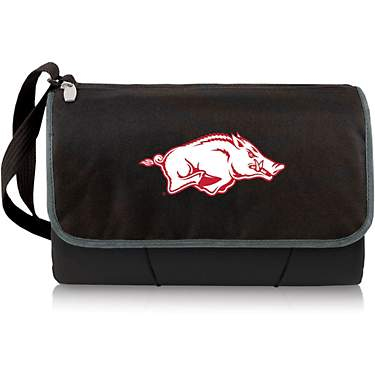Picnic Time University of Arkansas Blanket Tote