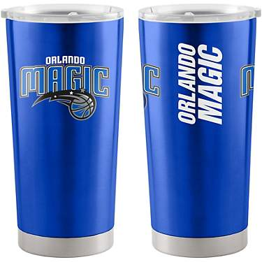 Boelter Brands Orlando Magic Ultra 20 oz Tumbler