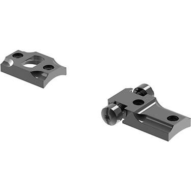 Leupold 50020 Reversible Rear 2-Piece Base for Winchester 70 Rifles