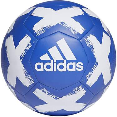 adidas Starlancer V Club Soccer Ball