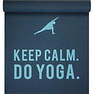 30% Off Well & Fit Yoga Mats