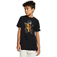 Nike Boys' Clothing