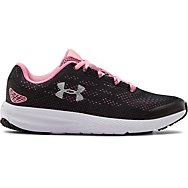 25% Off Girls' Under Armour Shoes