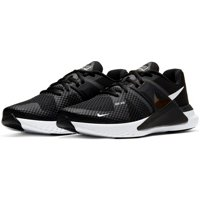 Deals on Nike Men's Renew Fusion Training Shoes