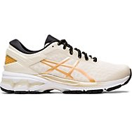 Women's Shoes by Asics