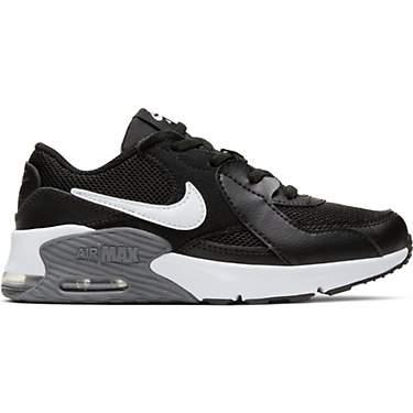 Derechos de autor Sin valor frase  Nike Air   Nike Air Shoes   Nike Air Max Shoes, Nike Air Max Axis Shoes    Academy