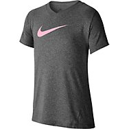 Girls' Tops by Nike
