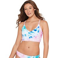 Swimsuits + Cover Ups - 40% Off