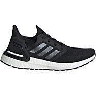Athletic Shoes Deals