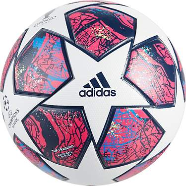 adidas Finale 1st League Soccer Ball