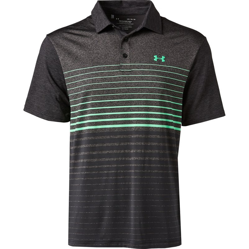 gifts for golfers |