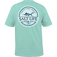 Fishing Graphic Tees