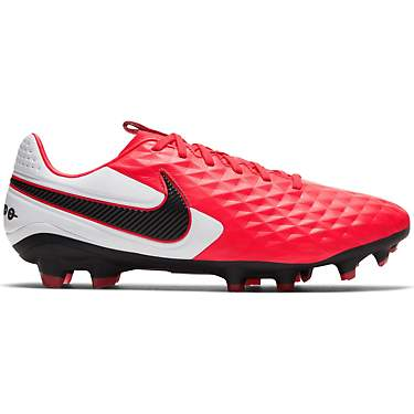 Nike Adults' Tiempo Legend 8 Pro Firm Ground Soccer Cleats