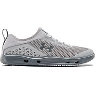 Men's Boat Shoes