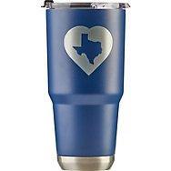 Texas State Gear
