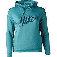Hoodies by Nike