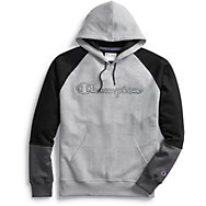 Hoodies by Champion