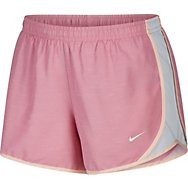 Girls' Shorts by Nike