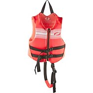 Kids Life Vests