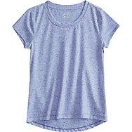 Girls' Shirts + Tops