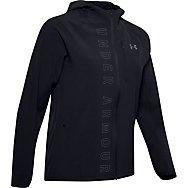 Women's Jackets + Vests