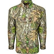 Hunting + Camo Clothing